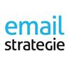 EmailStrategie