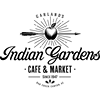 Indian Gardens Cafe & Market