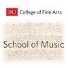 Boston University School of Music