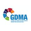 Global DMA
