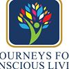 JOURNEYS FOR CONSCIOUS LIVING