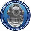 River Services Company, LLC
