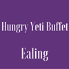 Hungry Yeti Buffet