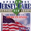 Operation Jersey Cares