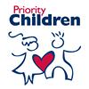 Priority Children