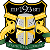 193rd Military Police Battalion