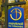 Maryknoll Lay Missioners