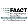 The Food Allergy & Anaphylaxis Connection Team, FAACT
