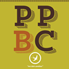 Platt Park Brewing Company