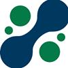 Hyper IgM Foundation
