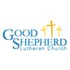 Good Shepherd Lutheran Church, Knoxville, IA