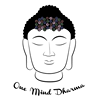 One Mind Dharma thumb