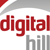 Digital Hill Multimedia, Inc.