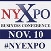 New York Business Expo and Conference