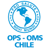 OPS/OMS Chile - PAHO/WHO Chile