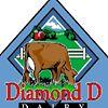 Diamond D Dairy