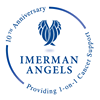 Imerman Angels