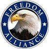 Freedom Alliance