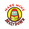 Meltdown Comics and Collectibles thumb