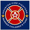 The Houston Fire Fighters Burned Children's Fund