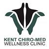 Kent Chiro-Med Wellness Clinic