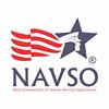 National Association of Veteran-Serving Organizations