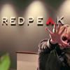 RedPeak