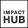 Impact Hub Salt Lake