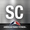 American Family Fitness Swift Creek