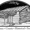 McHenry County Historical Society