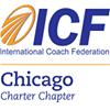 ICF Chicago