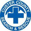 Custer County SAR