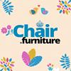 Chairfurniture Bristol