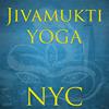 Jivamukti Yoga NYC