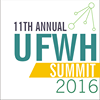 11th Annual Universities Fighting World  Hunger Summit 2016