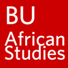 African Studies Center, Boston University