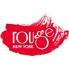 Rouge NY