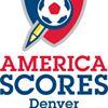 America SCORES Denver