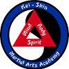 Kei Shin Martial Arts & Fitness
