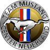 Team Mustang Center Nederland