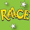 RAACE org