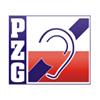 Polski Związek Głuchych Zarząd Główny