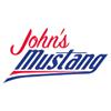 John's Mustang Parts & Accessories