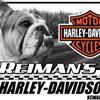 Reiman's Harley-Davidson