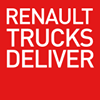 Renault Trucks Belgium & Luxembourg