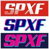 SPX Fitness