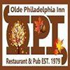 The Olde Philadelphia Inn