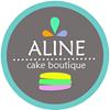 ALINE cake boutique