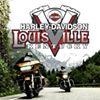 Harley-Davidson Louisville