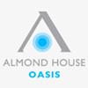 Almond House Oasis